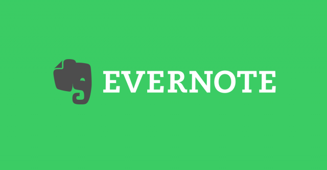 Evernote Logo 1200 640x334